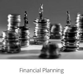 SHEROES : WOMANTRA HANGOUT 2 FINANCIAL PLANNING