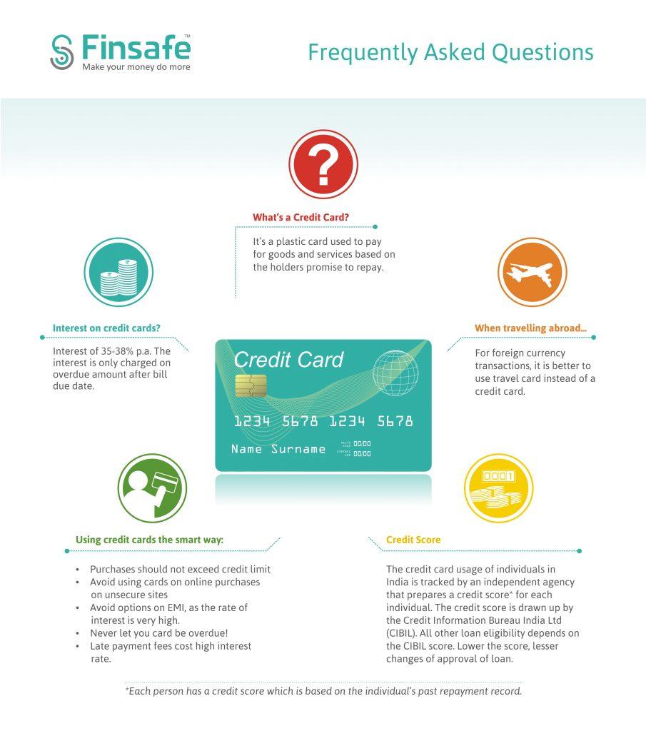 CREDIT CARD - latest