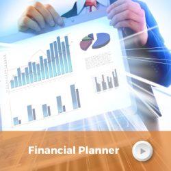 financial-planner-2