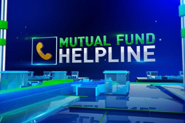 Zee MF Helpline