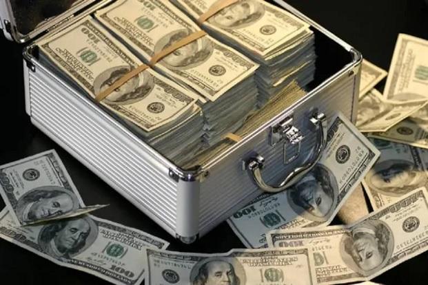 gold, equity, portfolio,moneycontrol