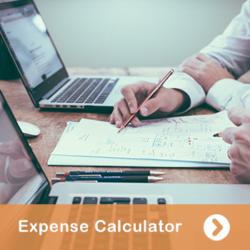 expense-calculator