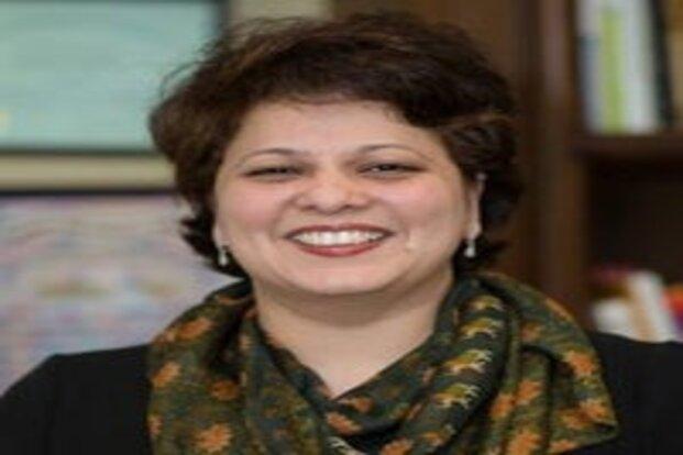 Featured in Entrepreneur - Mrin Agarwal