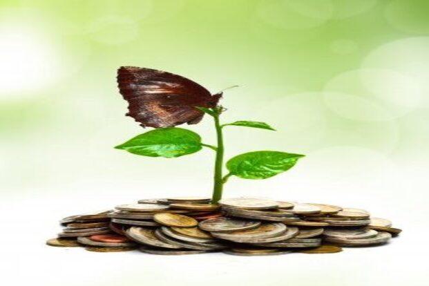 Budget 2020: Long term financial wellness or more money for spending