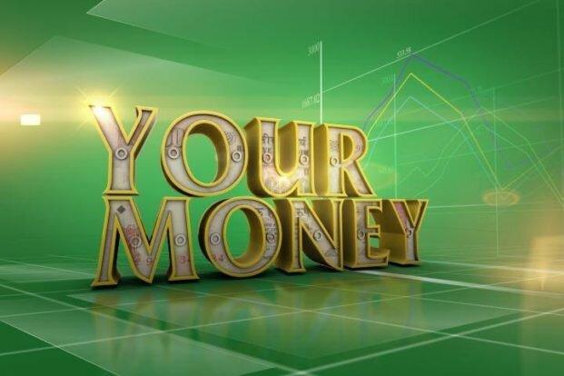 CNBC Awaaz Your Money - 1st Aug 2019