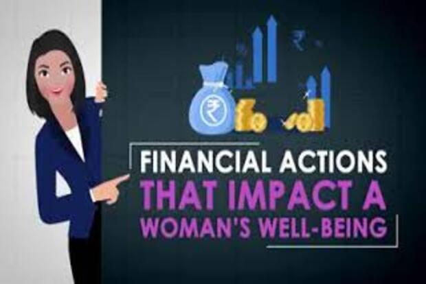 womensday2020,internationalwomensday, moneycontrol