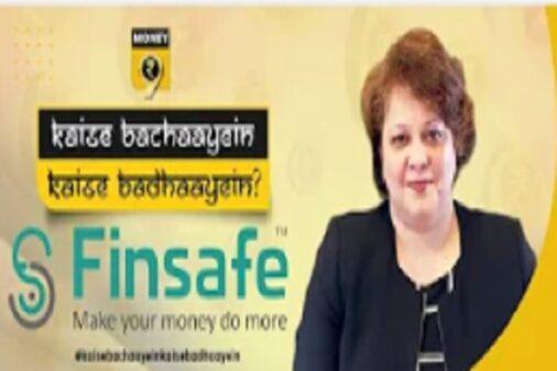 financial education, financial wellness