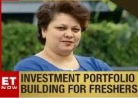 freshers, money, investment, money tips